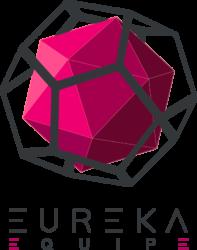 Eureka Equipe